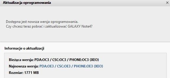 aktualizacja-galaxy-note-4-kies-N910CXXU1BOE3