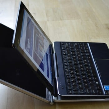 asus-transformer-book-t100-chi-recenzja-tabletowo-02