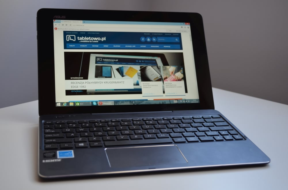 asus-transformer-book-t100-chi-recenzja-tabletowo-05