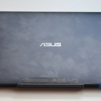 asus-transformer-book-t100-chi-recenzja-tabletowo-16