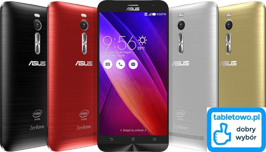 Asus-ZenFone-2-znaczek