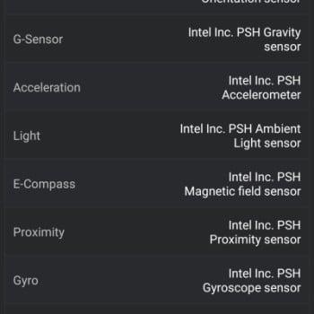 Recenzja Asusa Zenfone 2 ZE551ML z 4GB RAM i procesorem Intel Atom Z3580