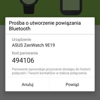 asus-zenwatch-recenzja-screeny-androidwear-03