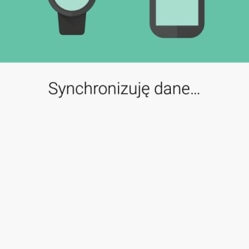 asus-zenwatch-recenzja-screeny-androidwear-04