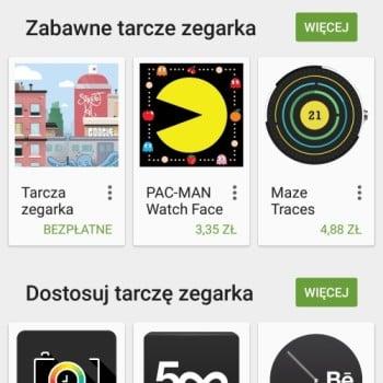 asus-zenwatch-recenzja-screeny-androidwear-09