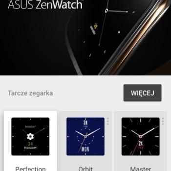 asus-zenwatch-recenzja-screeny-androidwear-18