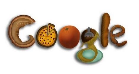 Zamawianie jedzenia prosto z wyszukiwarki Google 18