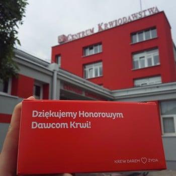 Tabletowo.pl Recenzja smartfona Honor 6 Plus Android Huawei Recenzje Smartfony