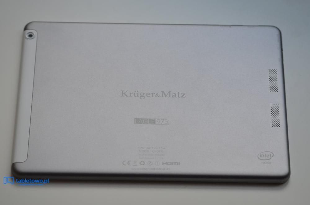 kruger&matz-eagle-975-recenzja-tabletowo-01