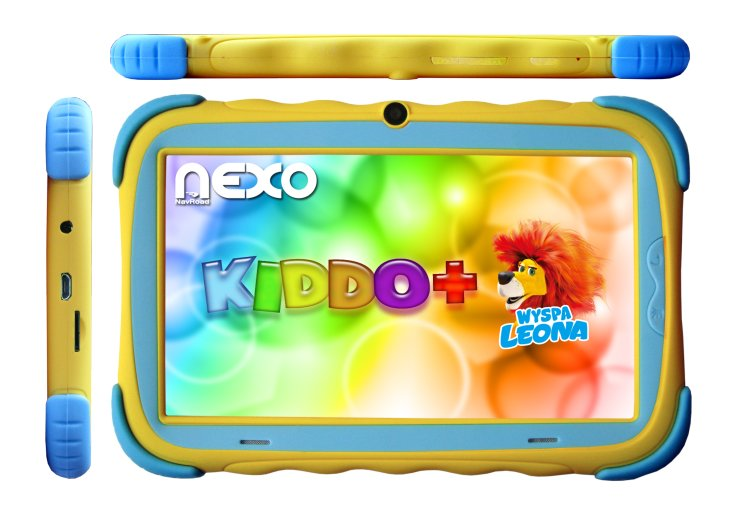 navroad-nexo-kiddo2