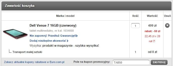 promo-kody-euro