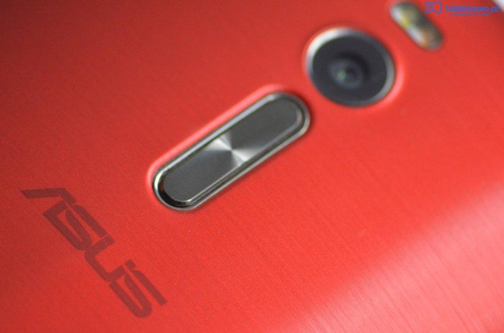Nadchodzi Asus Zenfone 3 - najprawdopodobniej z portem USB Typu C 25