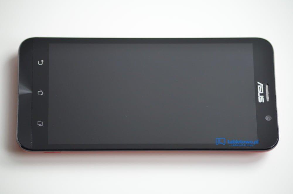 recenzja-asus-zenfone-2-ze551ml-tabletowo-20