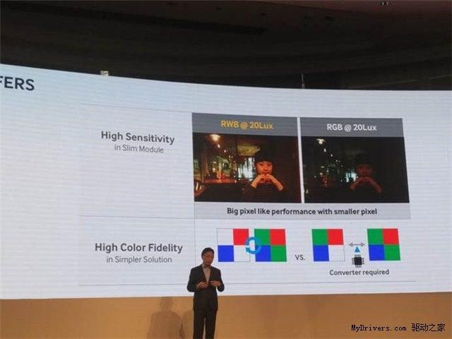 samsung-2017rok-rozwójakumulatoró3