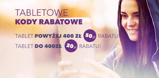 tabletowe-kody-rabatowe-euro