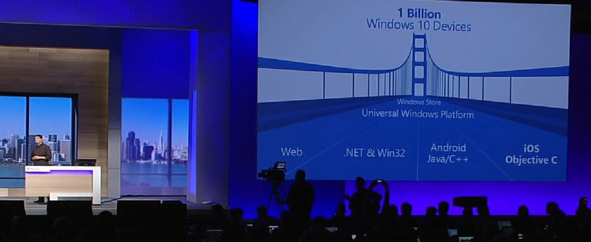 Windows-10-universal-app-UNE-wpcf_1920x650