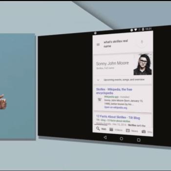 Zrzut ekranu z 2015-05-28 19:32:37