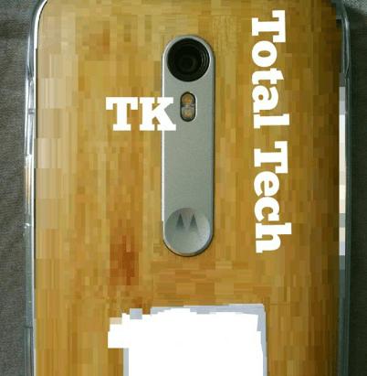 Moto-X-3.-Generation-2015-foto-leak