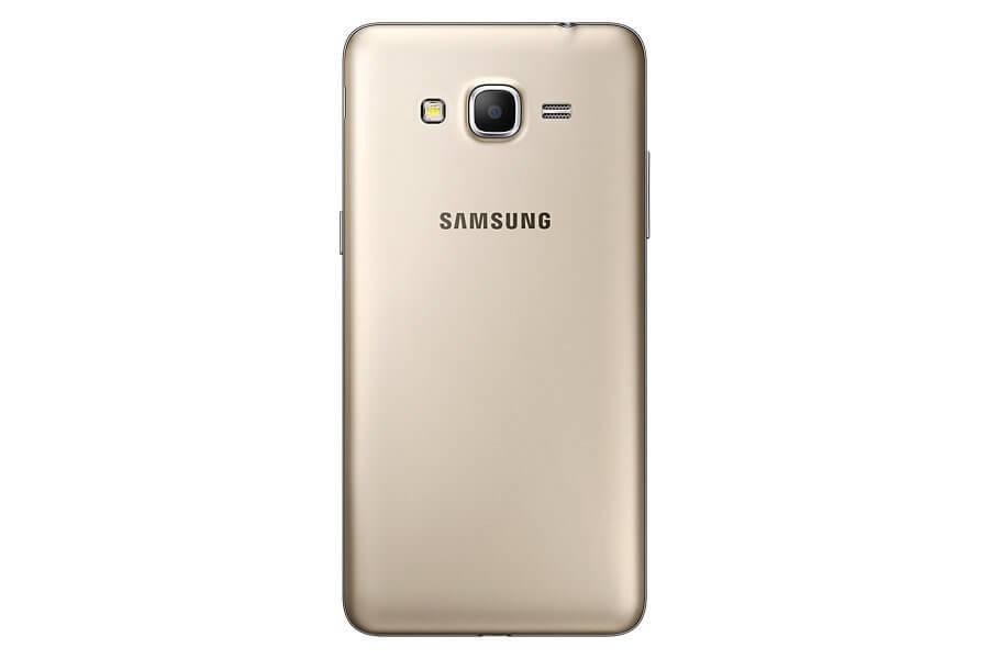 Samsung-Galaxy-Grand-Prime-Value-Edition-SM-G531F-02