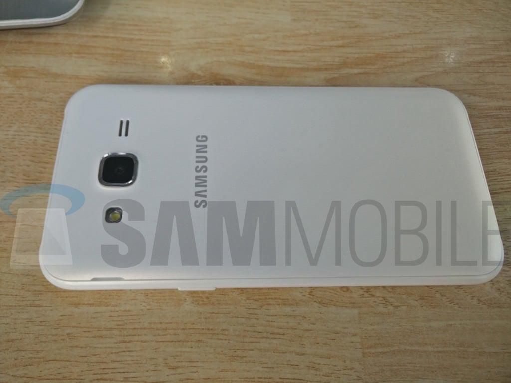 Wiemy jak dokładnie będzie wyglądał Samsung Galaxy J5 17
