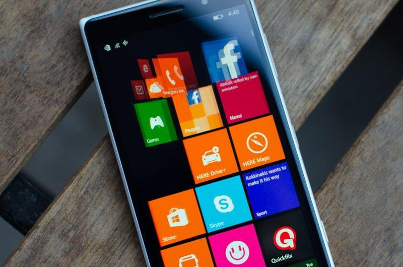 """Mądry Gates po szkodzie: """"Przegrana z Androidem to największa porażka Microsoftu"""" 24"""
