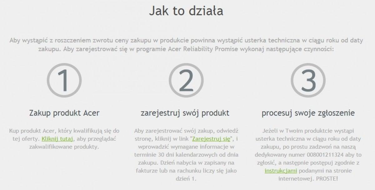acer-reliability-program2
