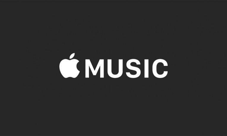 Apple Music pojawi się również w urządzeniach z Androidem