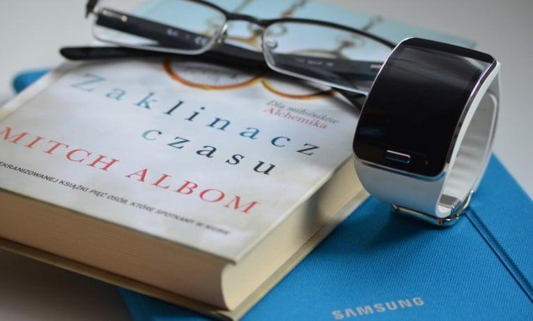 [Konkurs] Czytaj z Samsungiem. Do wygrania Galaxy Tab A 9.7! (zakończony)