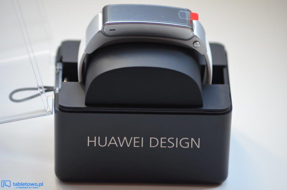 huawei-talkband-b2-tabletowo