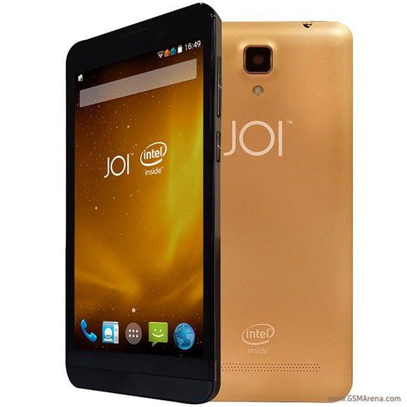 JOI Phone 5
