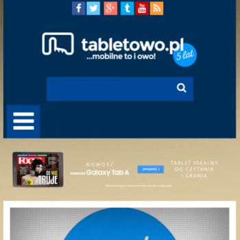 Tabletowo.pl Recenzja Kingzone Z1. Po prostu tani chińczyk Android Chińskie Nowości Recenzje Smartfony