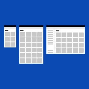 OneDrive wygodniejszy na urządzeniach mobilnych 19