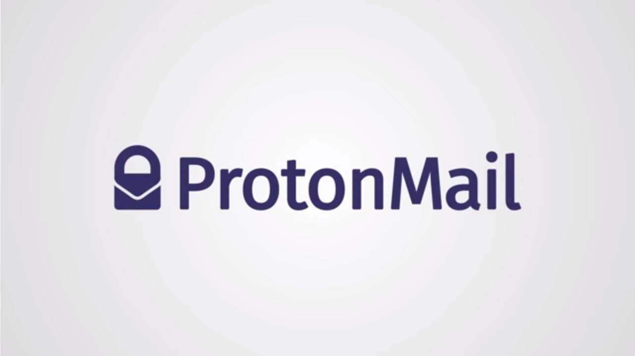 ProtonMail - szyfrowana poczta już otwarta dla wszystkich! 25