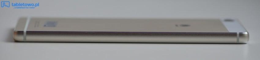 recenzja-huawei-p8-tabletowo-12
