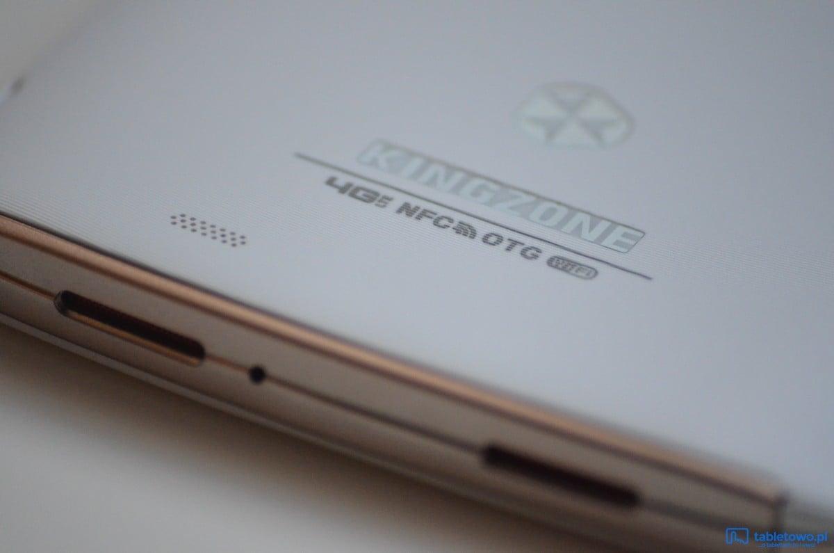 recenzja-kingzone-z1-tabletowo-19