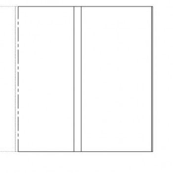 samsung-foldable-tablet-3