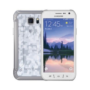 Tabletowo.pl Samsung Galaxy S8 Active wkrótce pojawi się na rynku. Będzie ciekawie Android Plotki / Przecieki Samsung Smartfony