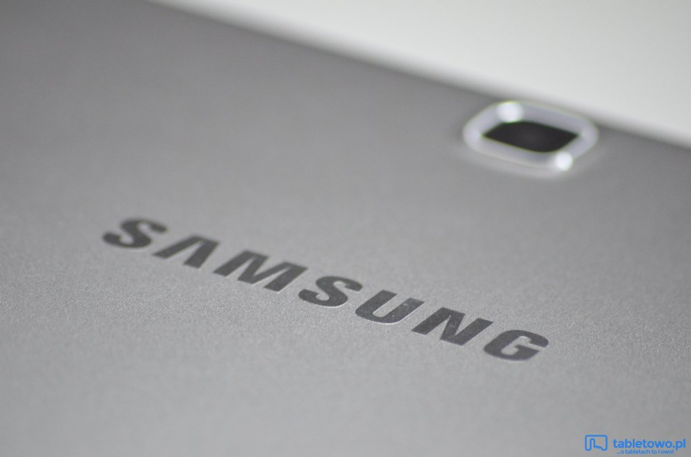 Jeszcze jeden nowy, 10-calowy tablet Samsunga - tym razem może to być Galaxy Tab A 2016 lub Galaxy Tab 5 26
