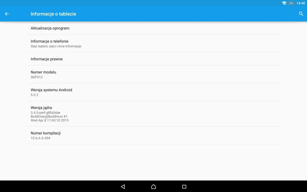 sony-xperia-tablet-z-lollipop-5.0.2-aktualizcja