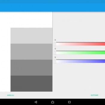 sony-xperia-z4-tablet-recenzja-screeny-19