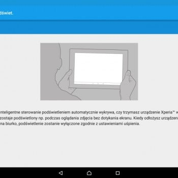 sony-xperia-z4-tablet-recenzja-screeny-20