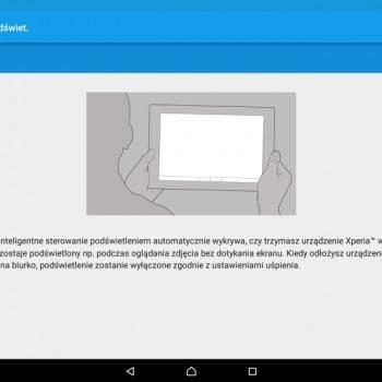 sony-xperia-z4-tablet-recenzja-screeny-20