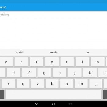 sony-xperia-z4-tablet-recenzja-screeny-26