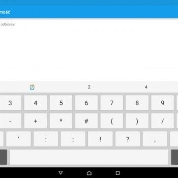 sony-xperia-z4-tablet-recenzja-screeny-27