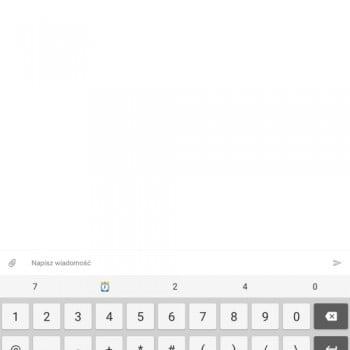 sony-xperia-z4-tablet-recenzja-screeny-28