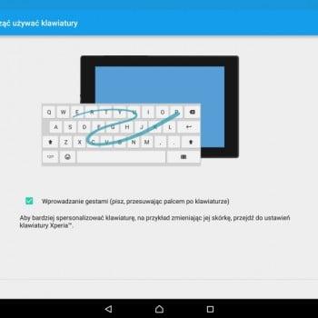sony-xperia-z4-tablet-recenzja-screeny-36