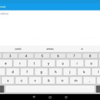sony-xperia-z4-tablet-recenzja-screeny-37