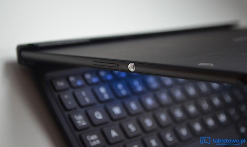sony-xperia-z4-tablet-recenzja-tabletowo-03