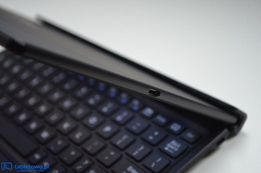 sony-xperia-z4-tablet-recenzja-tabletowo-04