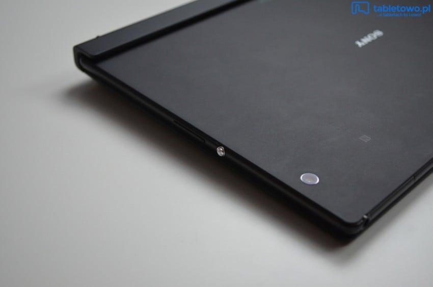 sony-xperia-z4-tablet-recenzja-tabletowo-06